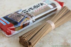 buckwheat-soba